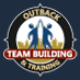 http://knoxvilleteambuilding.com/wp-content/uploads/2020/04/partner_otbt.png